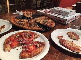 Pizza Guru