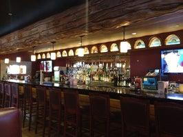 Kaptain Jimmy's Restaurant & Distillery