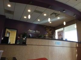 Massage Envy - Henderson - Galleria