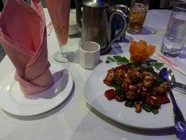 Red Kings 2 Restaurant