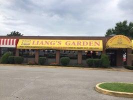 Liangs Garden