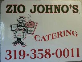 Zio Johno's
