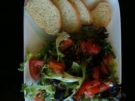 Cugini Import Italian Foods