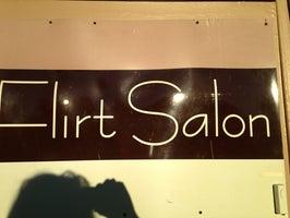 Flirt Salon