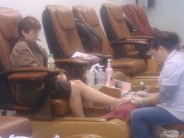 Best Nails Salon