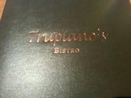 Trupiano's Itialian Bistro
