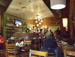 Godai Sushi Bar Japanese Restaurant Photos Reviews