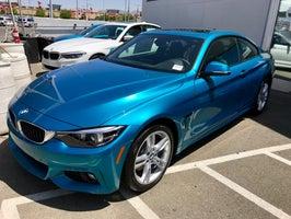 BMW of Fremont