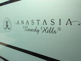 Anastasia Salon