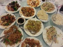 Jing Jing Szechwan & Hunan Gourmet