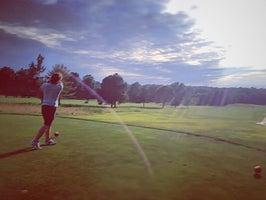Hampshire Greens Golf Course