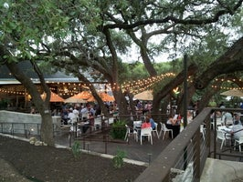 The Grove Wine Bar & Kitchen - West Lake
