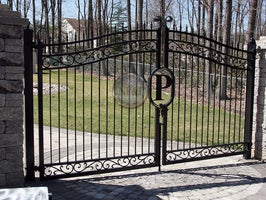 Northeast Fence & Iron works, Inc