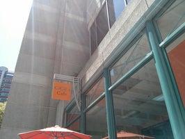 CiCil's Cafe