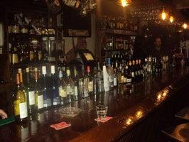 The Hayloft Bar & Grill - A Family Restaurant