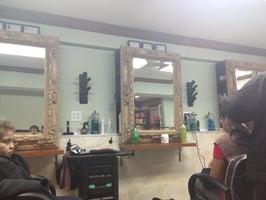 Arc Beauty Salon