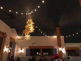 Jimmy's Taverna
