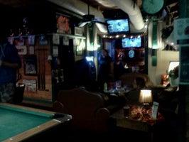 Buffalo Gap Saloon