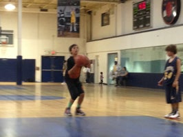 island garden basketball - Island Garden Basketball