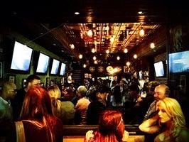Rock & Reilly's Irish Pub