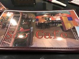 Soo Café