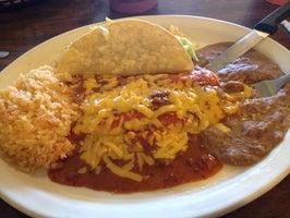 Chapala Taco House