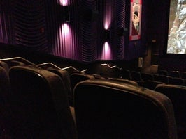 Regal Cinemas Treasure Coast Mall 16