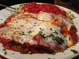 Bambinelli's Pizza & Pasta