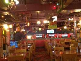 Jack's City Grill