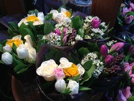 Sunny's Florist