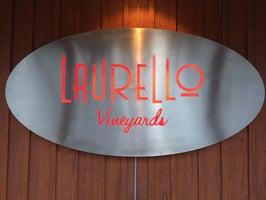 Laurello Vineyards