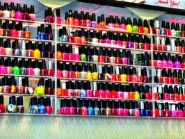 Nail design prices photos reviews oak creek wi nail design prinsesfo Choice Image