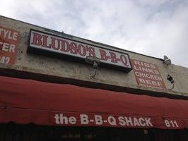 Bludso's BBQ