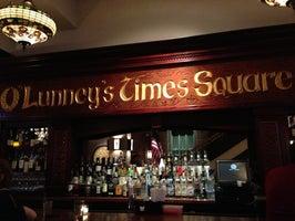 O'Lunney's