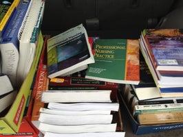 Wonder Book & Video