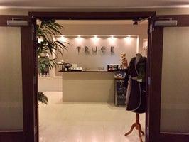 Truce Spa