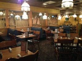 TC's Restaurant