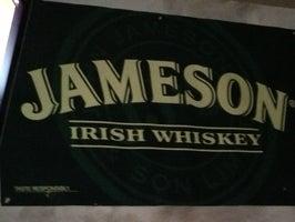 Jameson's Public House