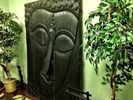 Body Mechanics Massage Therapy