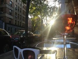 Brooklyn Heights Wine Bar