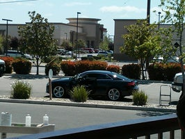 Sanderson car spa prices photos reviews hemet ca sanderson car spa solutioingenieria Choice Image