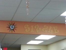 Sizzle Salon