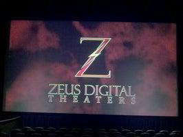 Zeus Digital Theater