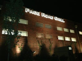 Page Road Grill