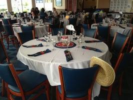 Coronado Cays Yacht Club