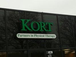 Kort Partners in PT