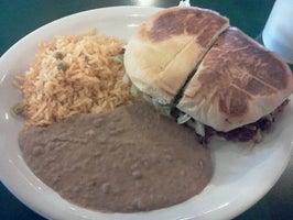 Taqueria Jalisco De Chapala