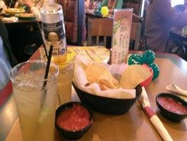 Tequila Harry's