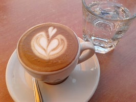 Café Dulcé
