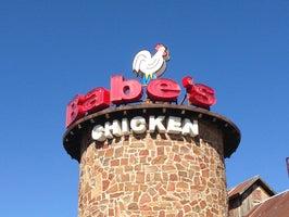Babe S Chicken Dinner House Photos Reviews Frisco Tx